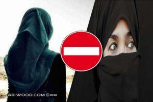 رجل جامع زوجته في نهار رمضان وليس عليه الا القضاء