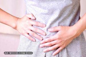 كم يبقى هرمون الحمل في الجسم بعد الاجهاض