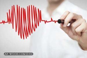 مسببات خفقان القلب والصداع غير ضغوط الحياة