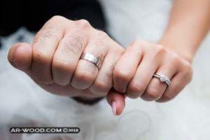 هل يجوز الدعاء بالزواج من شخص معين في السجود