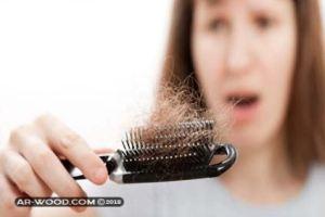 وصفات لمنع تساقط الشعر وتطويله وتنعيمه وتكثيفه