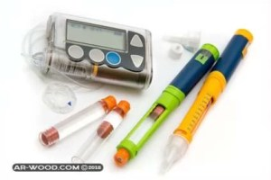 علاج مرض السكر بالاعشاب للدكتور عبد الباسط السيد