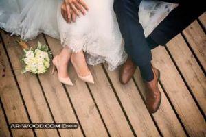 تفسير حلم الزواج للبنت ولبس الفستان الابيض