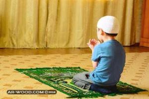 تفسير حلم الصلاة لغير القبلة للعزباء