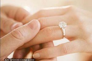 تفسير حلم العرس للعزباء