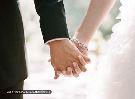 Aarda Info الصور والأفكار حول تفسير حلم زواج امراة متزوجة من رجل اخر