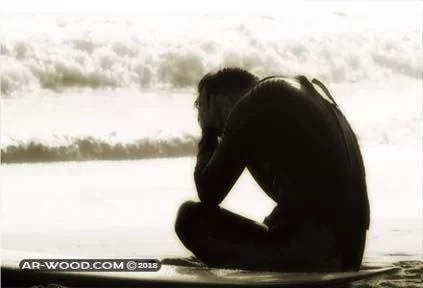 دعاء حسبي الله ونعم الوكيل على من ظلمني