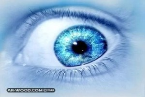 طريقة استخدام المسك الاسود للعين والحسد