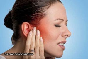 علاج طنين الاذن للدكتور عبد الباسط