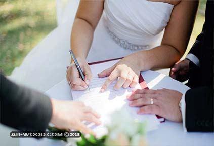 ماهي السورة التي تجلب الزواج