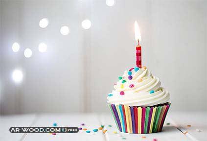 عبارا عيد ميلاد ابني الغالي A6e84d813e8 Fitnesstubepro Com