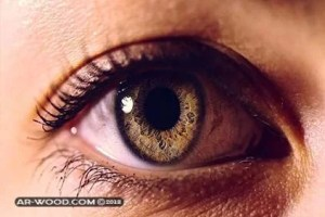 ادعية التحصين من العين والحسد