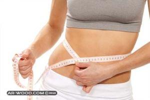 ما هي مدة لبس المشد بعد عملية شفط الدهون