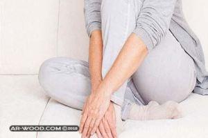 عملية تجميل المهبل بعد الولادة مباشرة