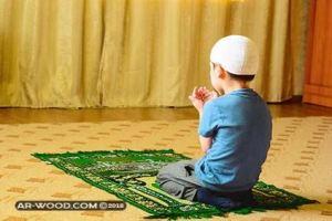 هل يجوز الصلاة بعد الغسل بدون وضوء