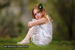 تفسير حلم اعطاء الميت للحي طفل