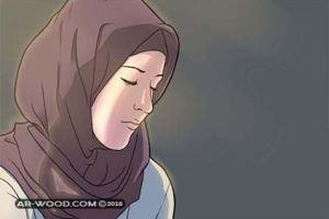 تفسير حلم الصلاة في المسجد للفتاة