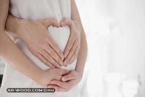 حلمت ان صديقتي حامل وهي عزباء