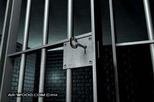 رؤية السجين خارج السجن في المنام