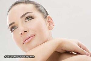 طرق ازالة الشعر نهائيا من المناطق الحساسة