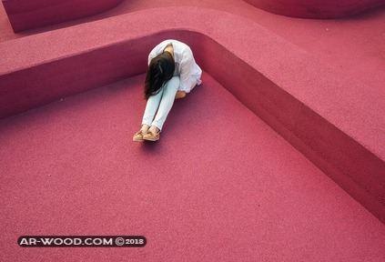 تفسير حلم الرسوب في الامتحان والبكاء