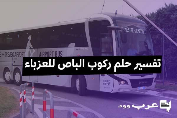 دخان خفض ترفيه ركوب الباص في المنام للعزباء Dsvdedommel Com