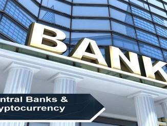 البنوك المركزية تعتزم إصدار عملات رقمية
