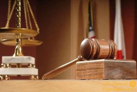 دعوى قضائية ضد كاردانو من شريك بحثي سابق