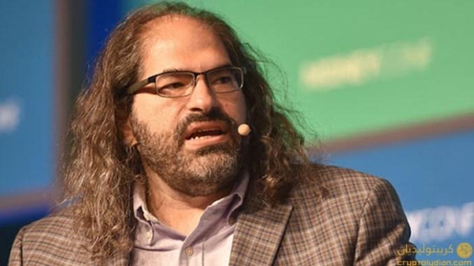 ريبل تكشف عن استراتيجية معالجة مشكلات المتانة بتقنية إكس آر بي ليدجر