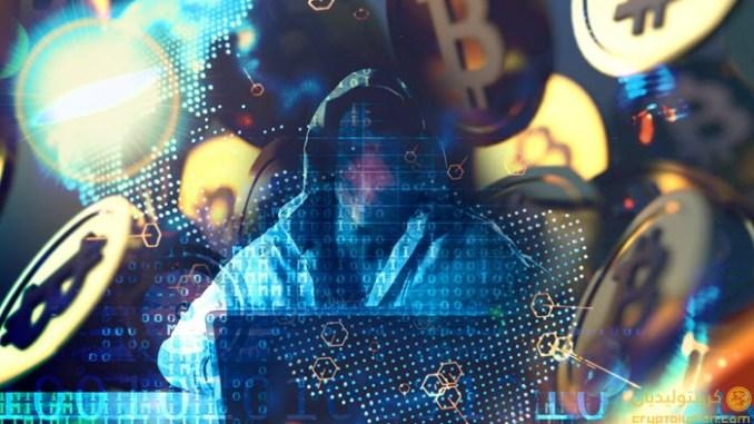 متسللون يصيبون خوادم مايكروسوفت ببرنامج خبيث لتعدين عملات رقمية خلسة
