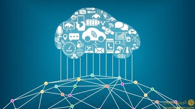 جنرال موتورز تطلب براءة اختراع نظام خرائط التنقل بتقنية البلوك تشين