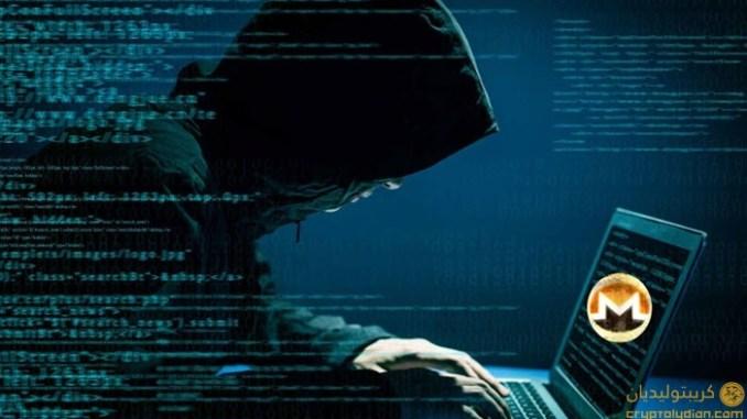 قراصنة يتلقون أموال الضحايا بعملة مونيرو الرقمية بدلاً من البيتكوين