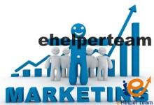 صورة تعرف معنا على ما هي أوجه التناقض بين التسويق و التسويق الاستراتيجي