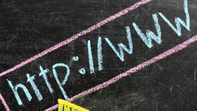 صورة 5 نصائح تفيدك في الكتابة على الويب