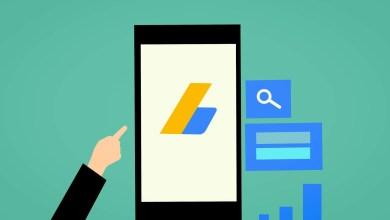 صورة ما هي أسباب عدم ظهور إعلانات جوجل أدسنس ؟