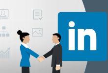 صورة إليك أهم النصائح لتسويق أفضل على لينكد إن Linkedin