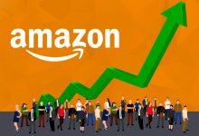 صورة الربح من امازون Amazon إليك 3 من أهم الخيارات المتاحة