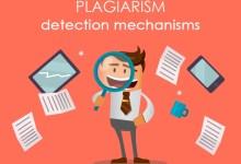صورة برامج كشف الاقتباس Plagiarism Detection اكتشف 6 من أشهرهم