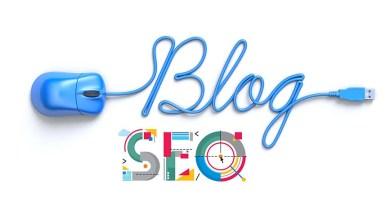 صورة سيو المدونة خطوات ضبط إعدادات البحث الخاصة بها