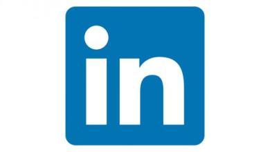 صورة 5 خطوات تساعدك على انشاء حساب شركة في لينكد ان LinkedIn