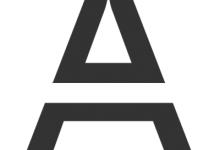 صورة ما هو موقع adwool وكيفية التسجيل والربح منه