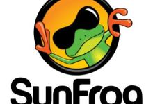 صورة شرح موقع Sunfrog للربح من تصميم التيشرتات
