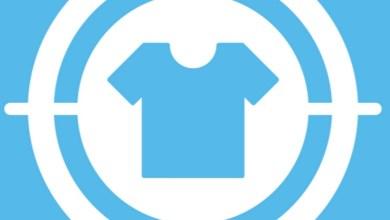 صورة موقع Teezilyالخيار المثالي للحصول على الربح من تصميم التيشرتات