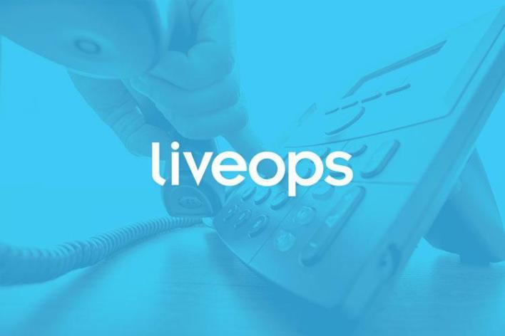شركة ليفوبس
