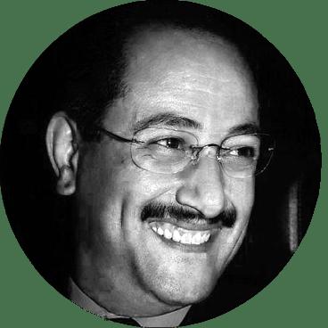 بسام محمد الذوادي