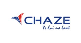 شرح تركيب الروم الرسمي Chaze Big B