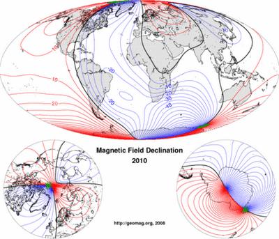 https://i0.wp.com/ar.globedia.com/imagenes/noticias/2011/1/19/ocurre-tierra-inversion-polos-magneticos_2_561295.jpg