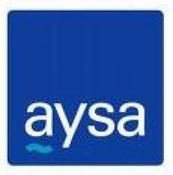 AYSA plan de Mantenimiento y Mejoras