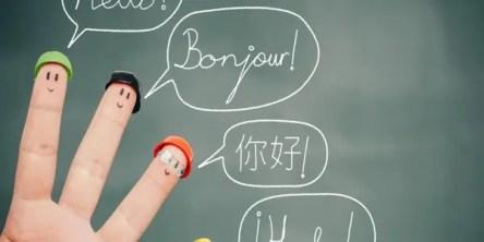 1412766931832680687 دولة يتحدث سكانها 70 لغة..تعرف عليها أدب و فنون