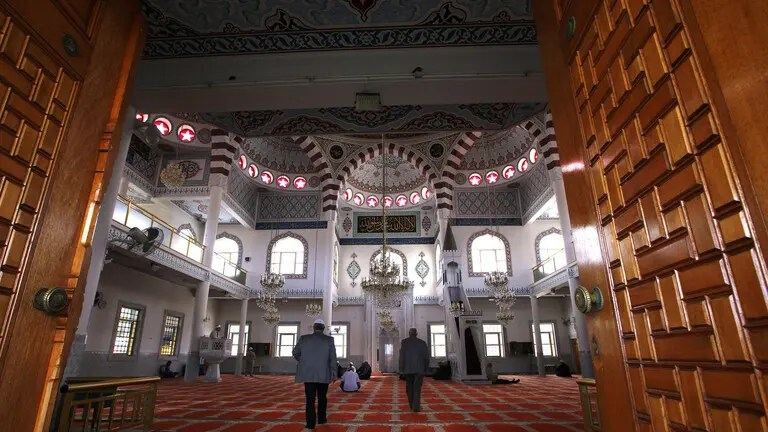 مجلس أئمة مسلمي أستراليا يعلن عن أول أيام رمضان